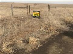 160 Acres Norton County KS