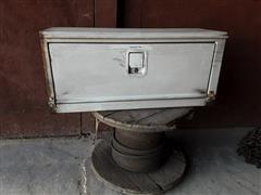 Hart 1436 Truck Tool Box
