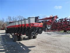 2008 Case International 1240 Planter