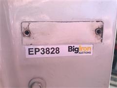3493EF3D-B1C4-4005-9515-A3C5408FDD9C.jpeg