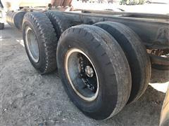 4BE2CAEB-88A0-4490-AC3F-E18F96DFAEDE.jpeg