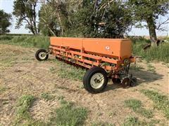 Tye 20' Grain Drill