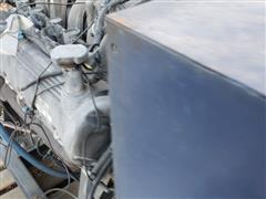items/d0d35474ab19ea11b26500155d70e01b/fordwsg1068powerunit-18.jpg