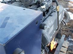 items/d0d35474ab19ea11b26500155d70e01b/fordwsg1068powerunit-20.jpg