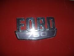 items/d0d45ea6553fe41180be00155de1c209/1972ford750pumpertruck