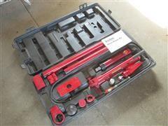 Blackhawk Automotive Porta-Power