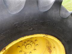 P8150235.JPG