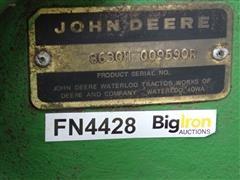 P8150281.JPG