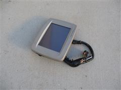 John Deere 2600 Display Monitor W/SF1 Activation