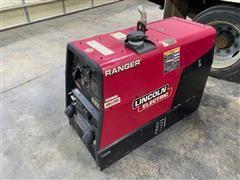 Lincoln Electric 225 Ranger Generator