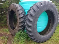 Firestone 480/40R46 Tractor Tires