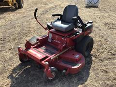 2018 Bush Hog M5225 Zero-Turn Mower