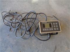 John Deere Computer Trak 250 Planter Monitor