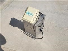 SureFire Ag Systems 3000 Fertilizer/Chemical Injector Pump
