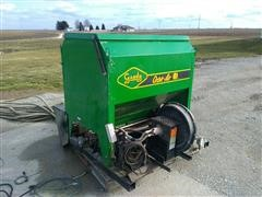 2005 Gandy 623016C-RB Granular Applicator