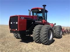 1988 Case IH 9170 4WD Tractor