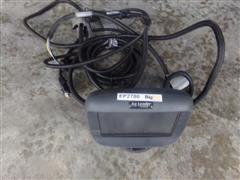Ag Leader 3600 Monitor