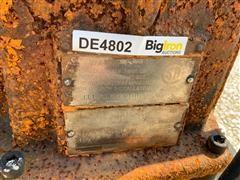 D3A09296-B490-4667-A1B5-07E13D28FDE9.jpeg