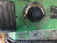 3169FDCA-93E2-40B1-A5D0-FCEC1EC35A53.jpeg
