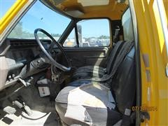 items/d3a456520e19e41180be00155de252ff/1995fordf-800truck