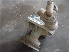 Hypro Centrifugal Pump