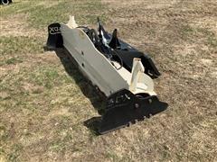 3DX Roller Blade