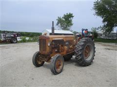 Minneapolis Moline G 2WD Tractor