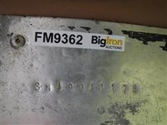 DSCF5239.JPG