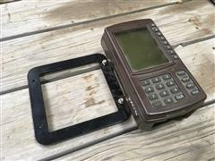 John Deere Greenstar Mobile Processor W/Disc Port