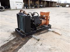 Generac 94A01369S Generator