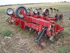 """Case IH 183 12R30"""" Crop Cultivator"""