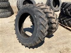 Michelin AgriBib 380/85R34 Tractor Tires