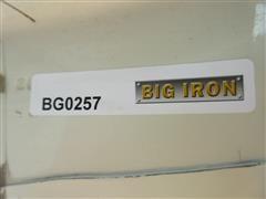 Jordan Machine 10-22-15 315.JPG
