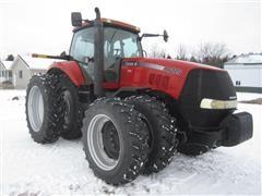 2006 Case International MX275 Tractor