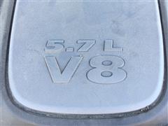 12F81889-FA7D-4827-8FF9-A7630EA9EABB.jpeg