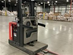 2000 Raymond EASi-OPC30TT Order Picker Forklift