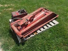 Schwartz HP1300 Hoist & Pump