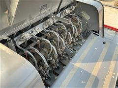 DC0760A0-A31D-4470-926F-69E3A961F40F.jpeg