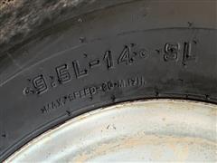 A61E2664-C340-42F5-89E3-58A4DA5F640A.jpeg
