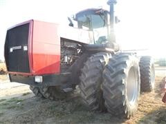 1997 Case International 9370 Tractor