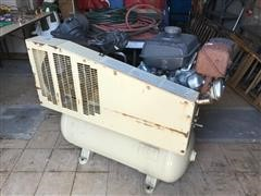 Ingersoll Rand 2475F14GTSC Portable Air Compressor