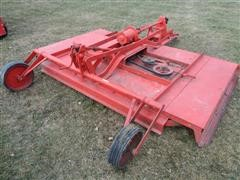 Ford 22-61 Mower