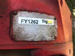 81110EBB-D2F1-47CB-84F7-75F96279974C.jpeg
