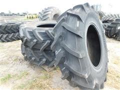 Trelleborg 18.4R30 Tires