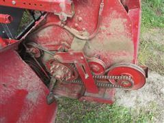 Joe Ruzek, Gerald Meyergerd, Dodge Rural Fire dept 064.JPG