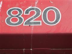 Joe Ruzek, Gerald Meyergerd, Dodge Rural Fire dept 056.JPG