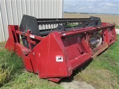 Joe Ruzek, Gerald Meyergerd, Dodge Rural Fire dept 051.JPG
