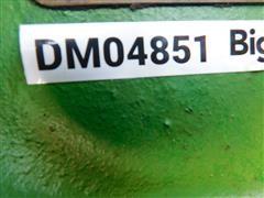 DSCN9322.JPG