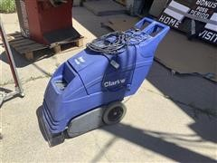 Clarke Image 161X Ergoex Wash Rinse Floor Cleaner