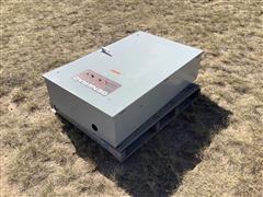 Generac GTS93A04604-W Automatic Standby Transfer Switch